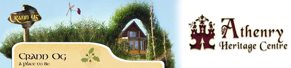 eco2 Ecotourism Partners